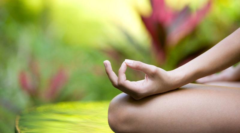 vacanze yoga Umbria Toscana