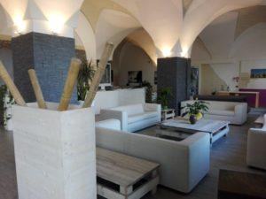 Soggiorno Yoga Mare Puglia | Viaggio Yoga by Respiro Yoga