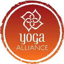 corso yoga certificazione yoga alliance